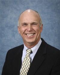 Gary Edlind Sr.