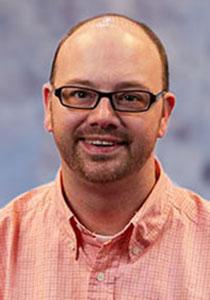 Brad Jenkins